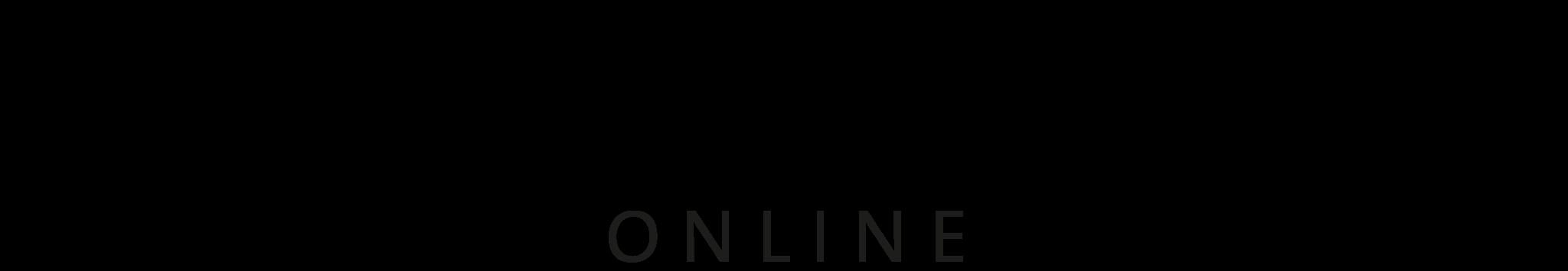 Pearl Brands Online